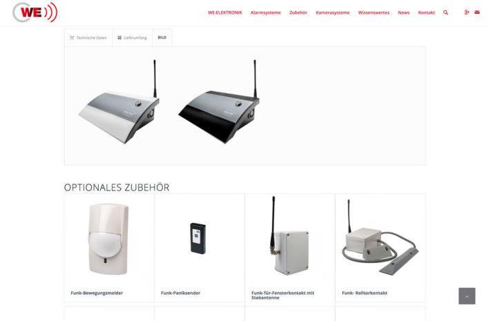 we-elektronik.de